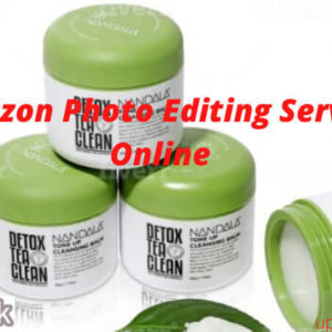 Amazon-Photo-Editing-Service