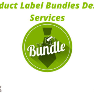 Product Label Bundles
