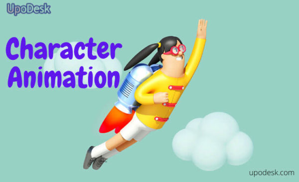 Character Animation