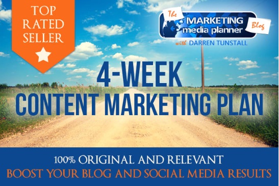 content marketing, content marketing what is, content marketing institute, content marketing strategy, content marketing strategist,