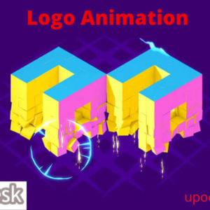 Logo Animation