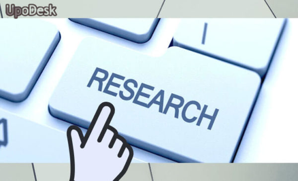 Research & Summaries