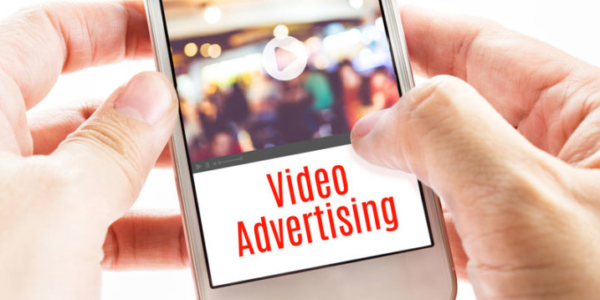 video ads for facebook, video ads in facebook, video ads on facebook, video ads facebook, video ads,